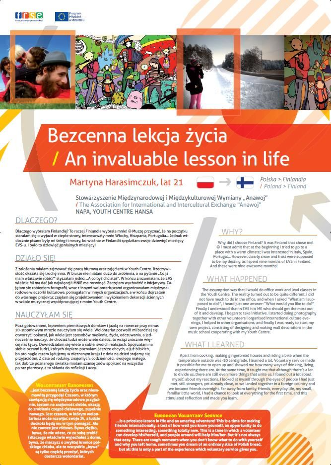 www.mlodziez.org.pl