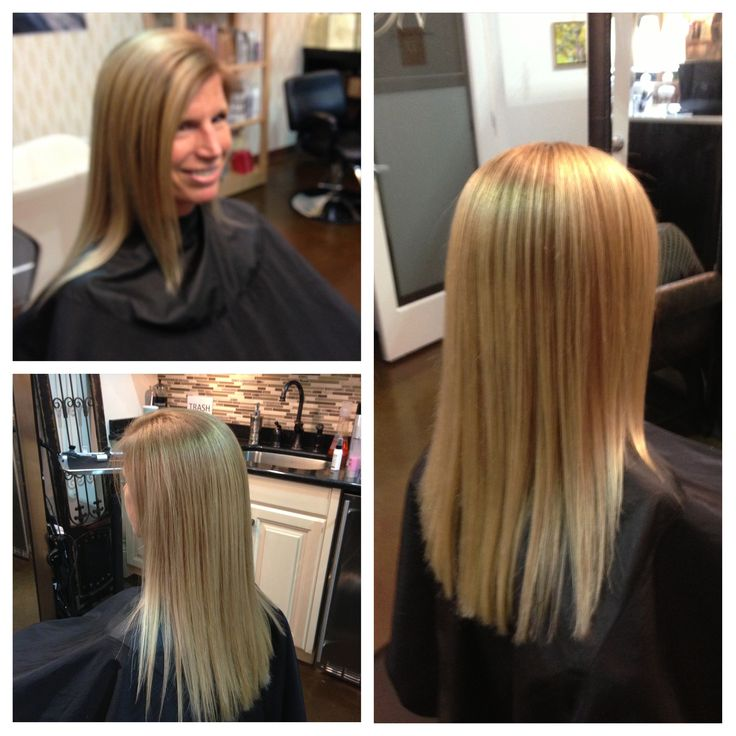105 best images about long haircuts on pinterest for B blunt salon price list