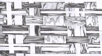 collage #9 by gurgel-segrillo