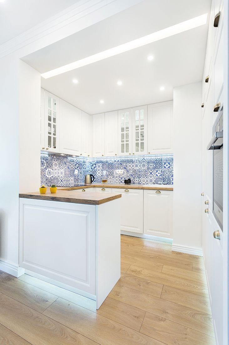 Podswietlenie Barku Dodaje Mu Lekkosci I Nowoczesnego Stylu Praktycznakuchnia Kuchniamarzen Kitchen Kitchenideas Kitchendesign Home Decor Decor Kitchen