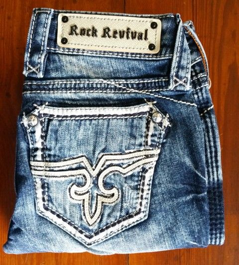 Renegade carries many of the top brands like Wrangler, Ariat Boots and Apparel, Cinch, Cruel, Stetson, Resistol, Cowgirl Tuff, MissMe, Rock Revival, Rock and .