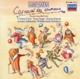 awesome CLASSICAL – MP3 – $0.99 – Saint-Saëns: Danse macabre, Op.40
