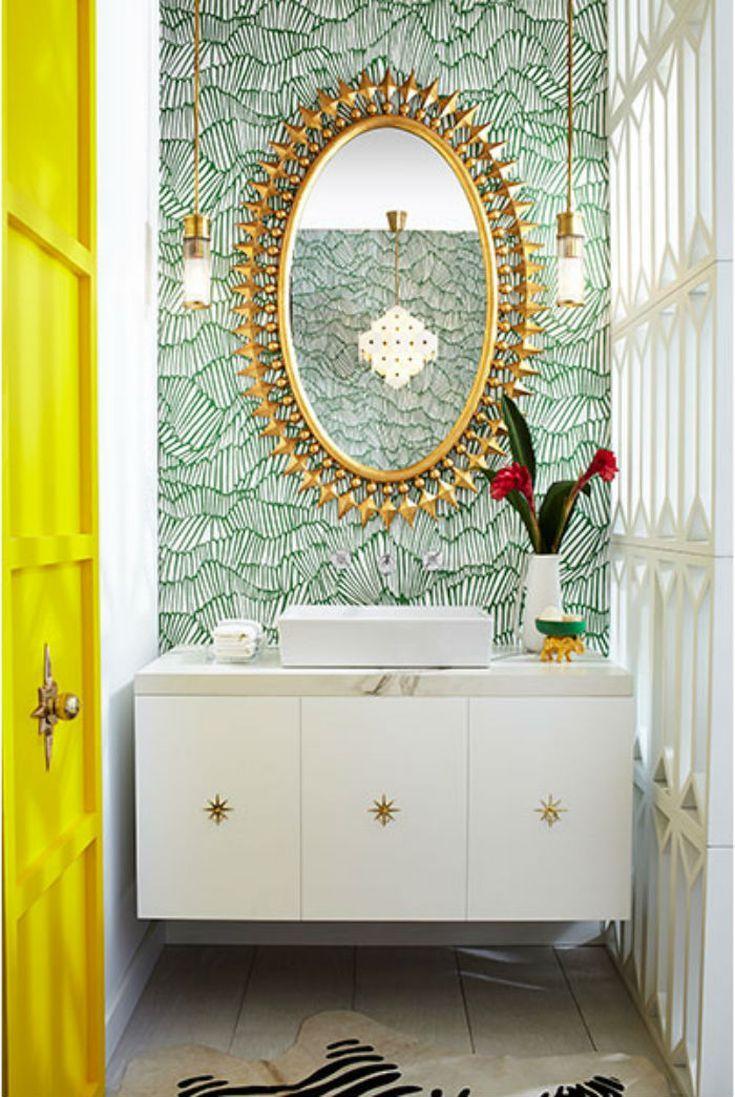 139 Best Palm Beach Bathroom Images On Pinterest Bathroom Bathroom Ideas And Bathrooms