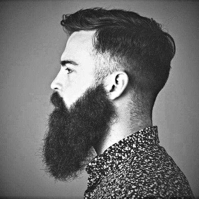 @mr stholloway #beard #beardgang #beards #beardeddragon #bearded #beardlife #beardporn #beardie #beardlover #beardedmen #model #blackandwhite #beardsinblackandwhite