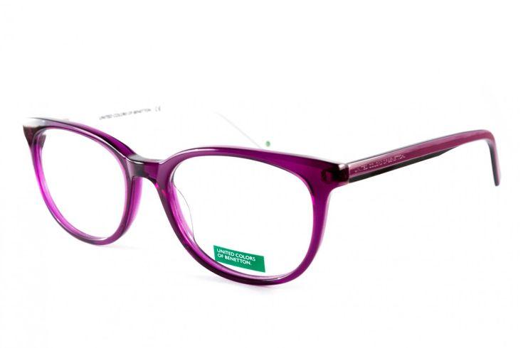 Occhiali da Vista Vogue Eyewear VO2911F Stardust Asian Fit 2260 D0V1tnO
