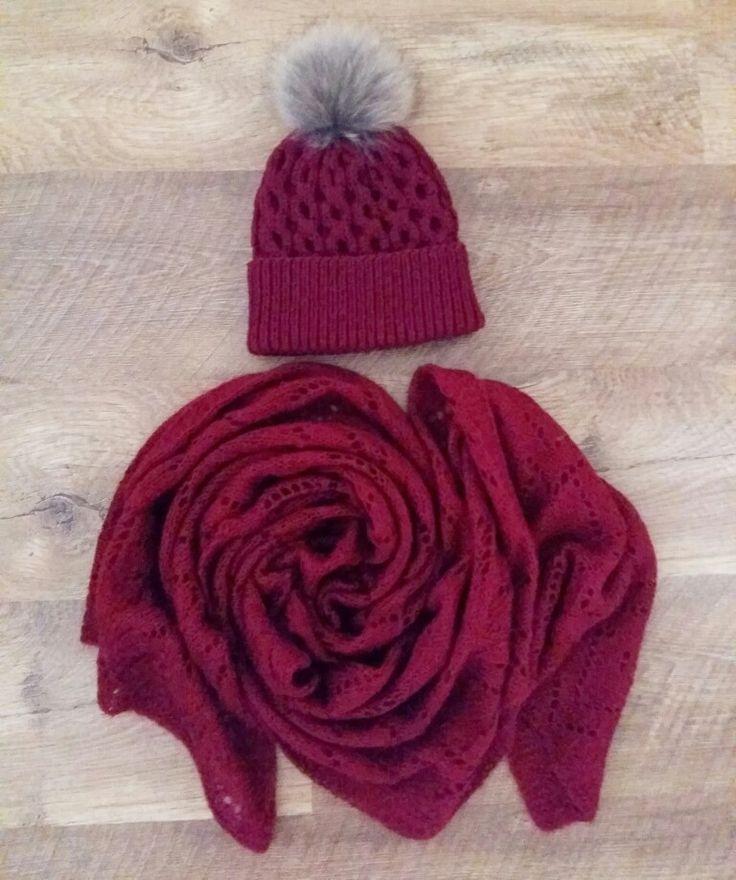 #вязание#knitting_inspiration#knitting#i_loveknitting#зроблено_в_україні#miltadesign#вяжу#вязанаяшапка#вяжутнетолькобабушки#шапксотворотом#шапкаспицами#шапкаспомпоном
