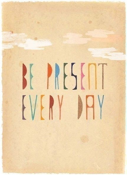 ...Thoughts, Be Presents, Remember This, Life Lessons, Motivation Quotes, Travel Tips, Living, Inspiration Quotes, New Years