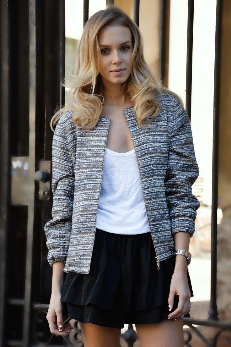 skirt-http://bit.ly/1j0kW8e