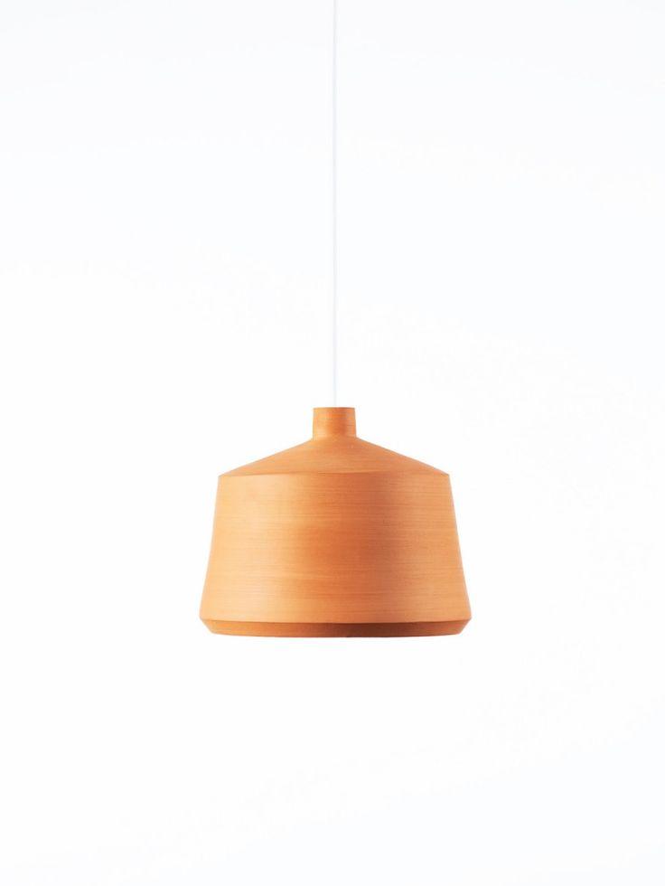 designer outlet lampen eintrag abbild der baeefeffbbbea berlin design