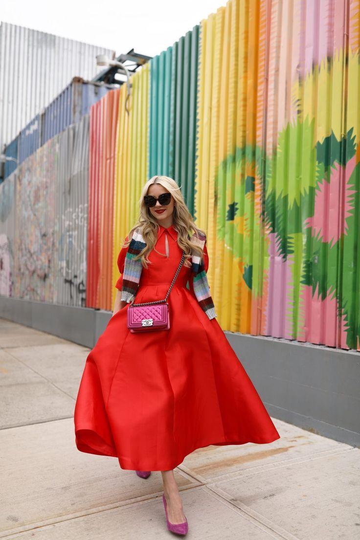 3b70217f8ddf blair-eadie-blogger-nyc-chanel-holiday-outfit-trendlee