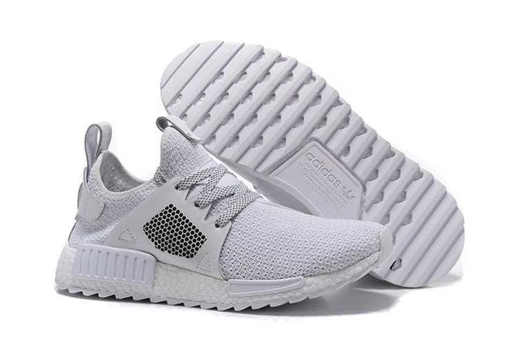 sports shoes b0e61 adb13 https   www.sportskorbilligt.se  1830   Adidas Nmd Xr1 Skor