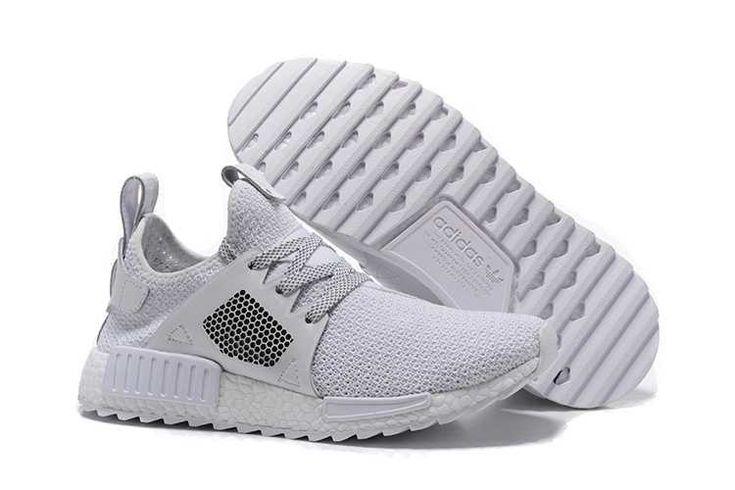 sports shoes 45513 35cdd https   www.sportskorbilligt.se  1830   Adidas Nmd Xr1 Skor