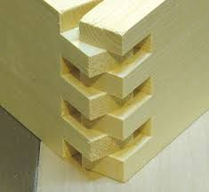 Image result for interlocking boxes