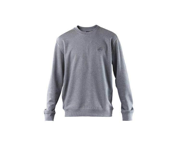 http://rsvpgallery.com/mens/mcq-by-alexander-mcqueen-grey-crewneck-sweatshirt-grey.html