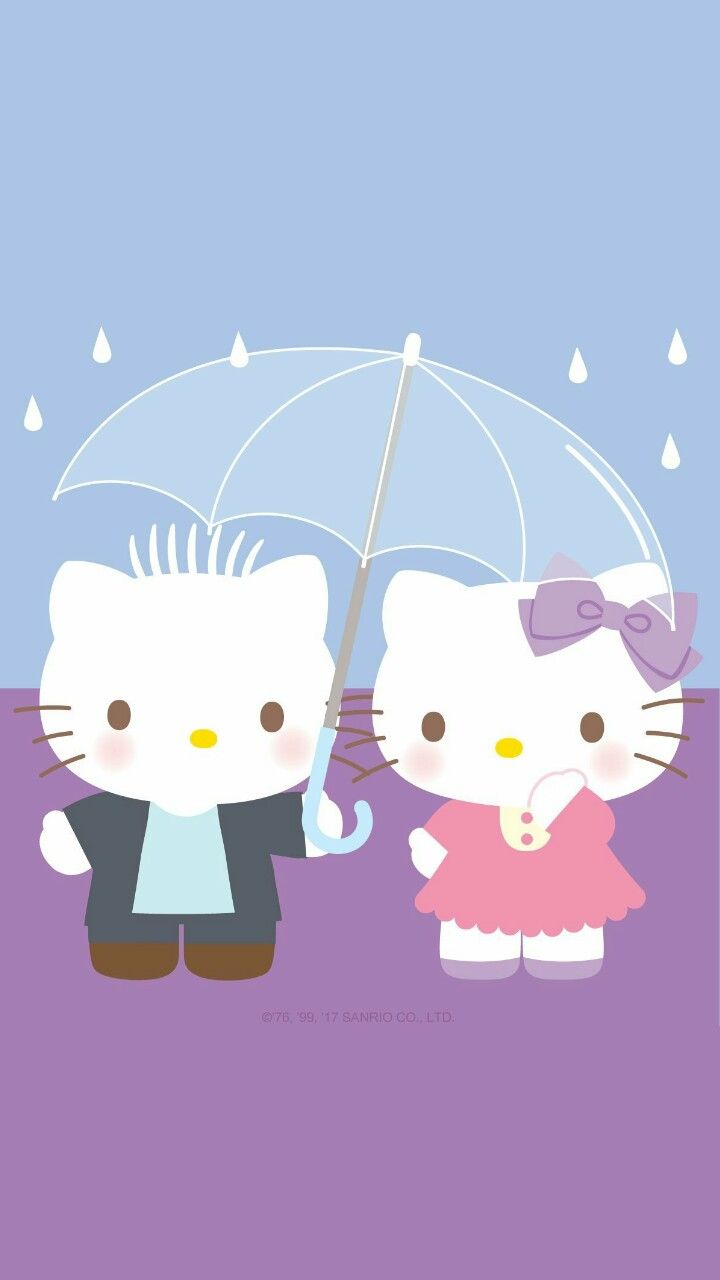 268 best hello kitty images on pinterest drawings hello kitty