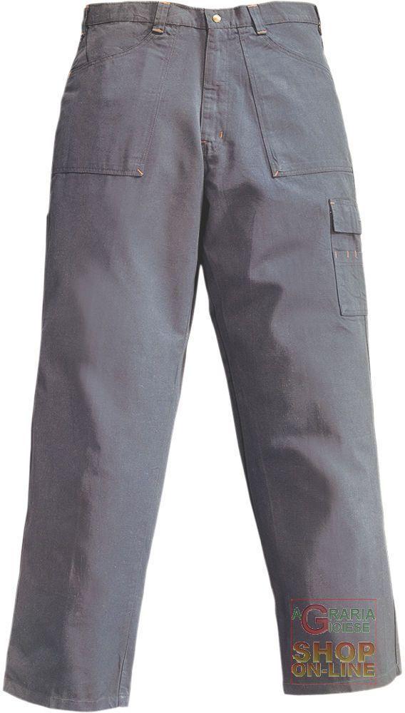 PANTALONE 100% COTONE CANVAS DOPPIO RITORTO  COLOR FANGO  TG  S M L XL XXL XXXL https://www.chiaradecaria.it/it/abbigliamento-in-cotone/13729-pantalone-100-cotone-canvas-doppio-ritorto-color-fango-tg-s-m-l-xl-xxl-xxxl.html
