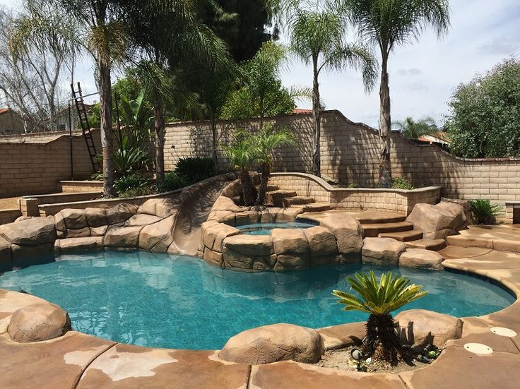 15 Must See Swim Spa Prices Pins Endless Pools Small Pools And Container Pool