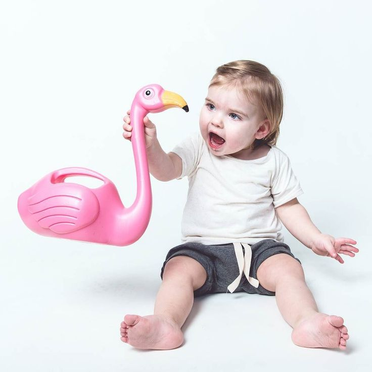 morning  an other cutie in our ss16 collection! #flamingolove #handmade #kidsfashion #icecreambanditsnl by icecreambandits