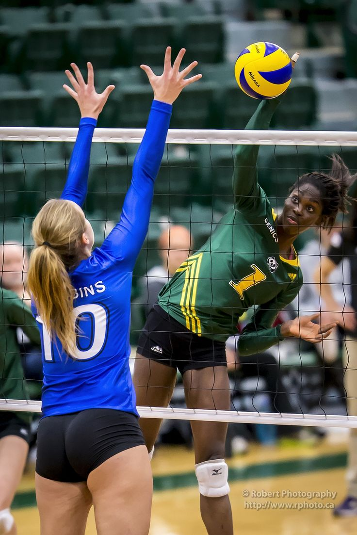 Pin de Mike Brown en Sports   Volleyball femenino