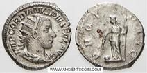 Ancient silver coins always go up in value: http://www.ancientscoin.com/silver-denarius-coins.html Buy ancient!