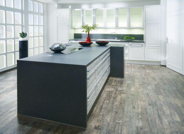 les 25 meilleures id es concernant nobilia k chen sur. Black Bedroom Furniture Sets. Home Design Ideas