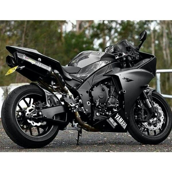 r1 crossplane superbike pinterest yamaha yzf r1 and yamaha yzf. Black Bedroom Furniture Sets. Home Design Ideas