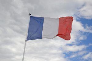 Appeler sous les drapeaux - https://www.lawlessfrench.com/expressions/appeler-sous-les-drapeaux/