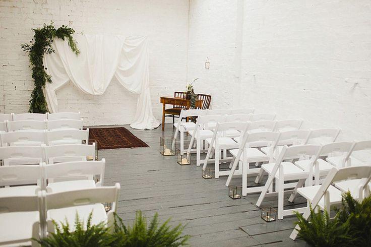 25 Best Ideas About Wedding Venues Glasgow On Pinterest
