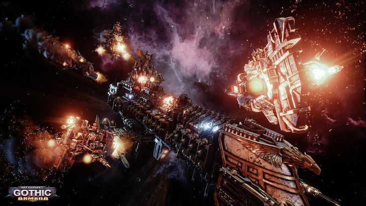 'Battlefleet Gothic: Armada' to be launched in Q1 2016 - http://gamesleech.com/battlefleet-gothic-armada-to-be-launched-in-q1-2016/