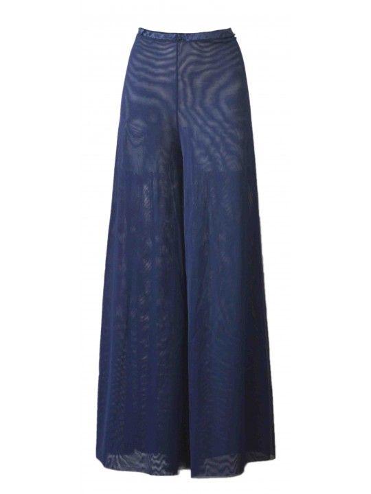 Calendula Pants  155.25€