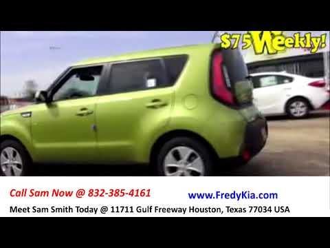 Happy Valentine's, Auto Sale, Cars, Trucks, SUV, Vehicles, For Sale, Cal...