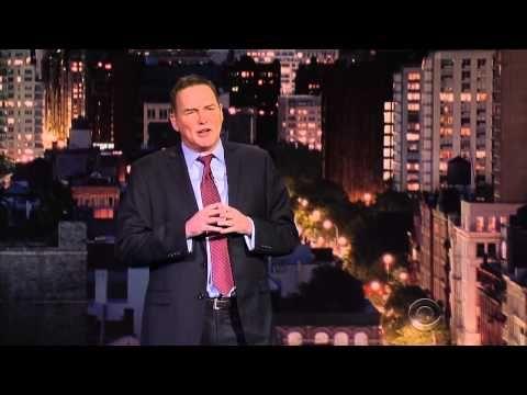 Norm Macdonald Last Stand Up on Letterman | https://youtu.be/mFjEvl43zYY