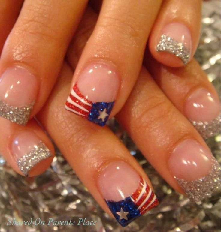 Great idea for army/military wives/gf, memorial day, or 4th of july