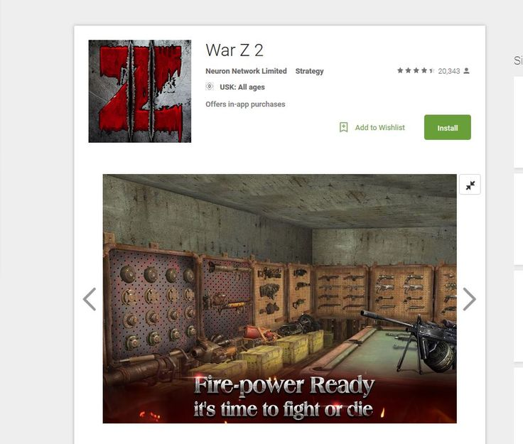 Stumbled across something familiar on google play store. #Fallout4 #gaming #Fallout #Bethesda #games #PS4share #PS4 #FO4