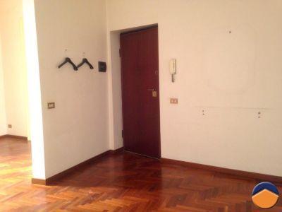 foto Appartamento Affitto Palermo