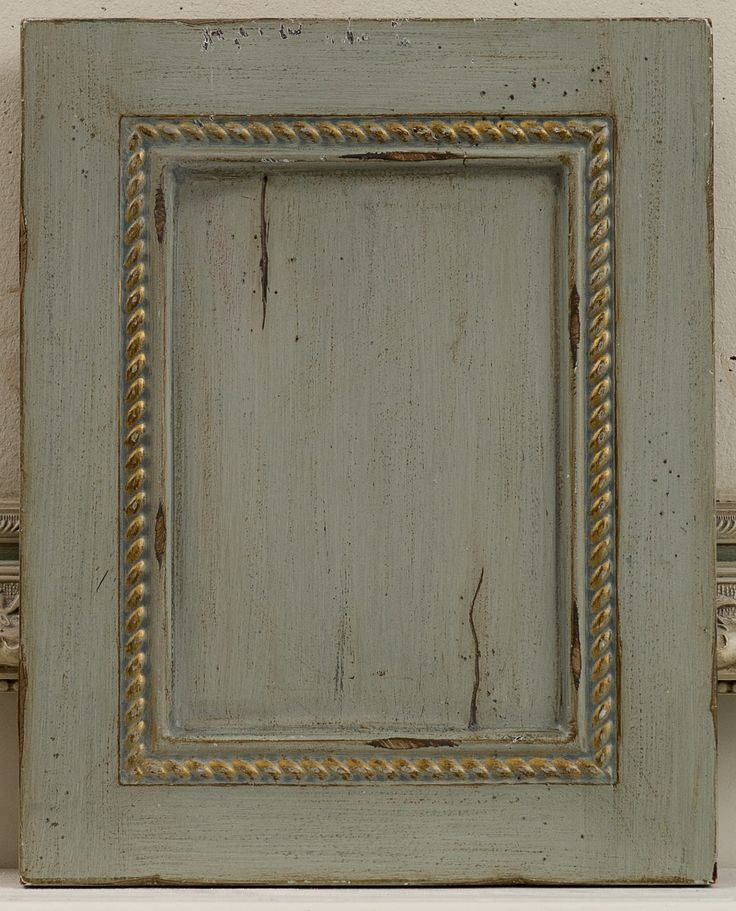 1259 Best Painted Furniture Images On Pinterest Painted