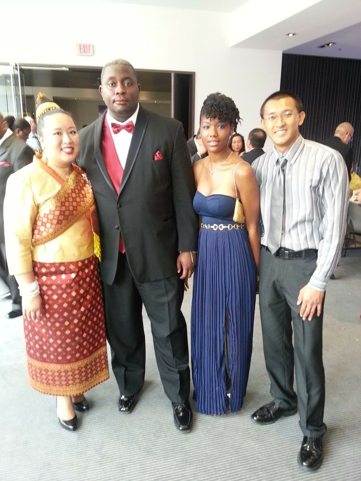 Pin by Erica Oliver on Beautiful AMBW Couples