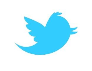 """트위터에 낙선대상자 명단 """"무죄"""" http://news.khan.co.kr/kh_news/khan_art_view.html?artid=201203200300005&code=930201 트위터에 4월 총선 낙선운동 대상자 명단을 올렸다가 벌금형을 받은 이용자가 법원에서 무죄를 받았다. 온라인 사전선거운동을 허용하도록 한 헌법재판소의 공직선거법 93조 1항 위헌 결정 취지에 따라 같은 법 254조 2항 위반에도 무죄가 선고된 것은 처음이다."""