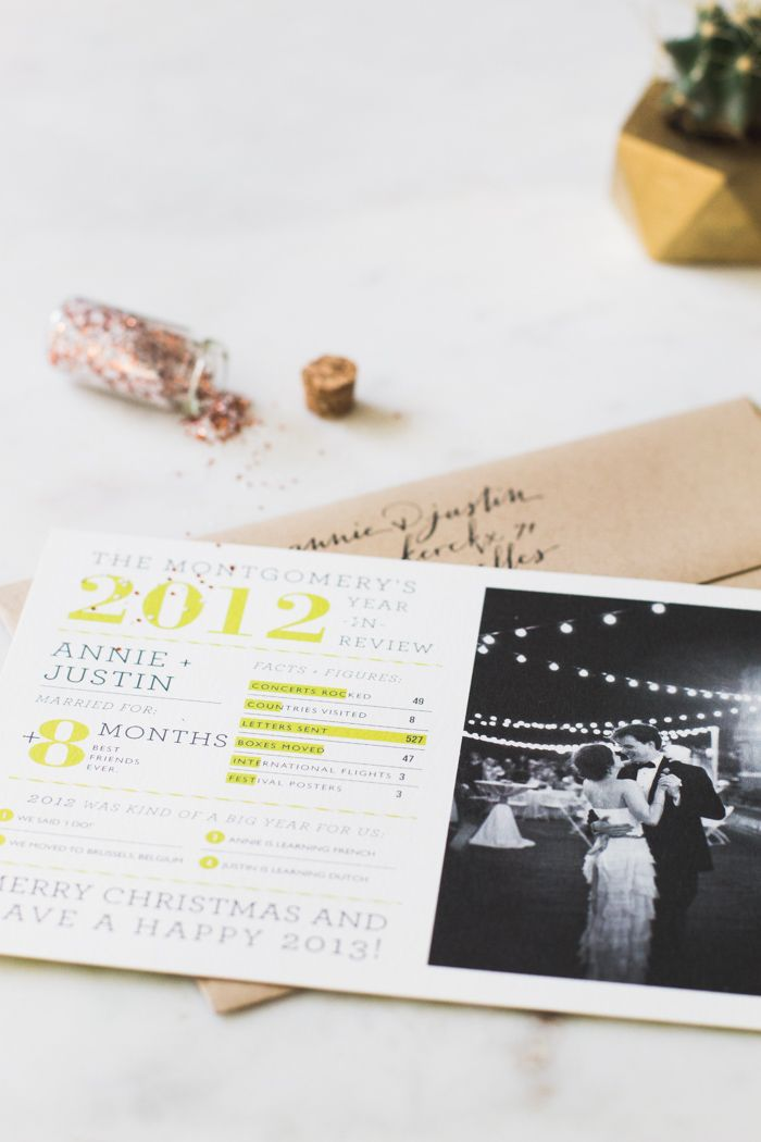 935 best Business Cards & Paper Goodies images on Pinterest | Brand ...