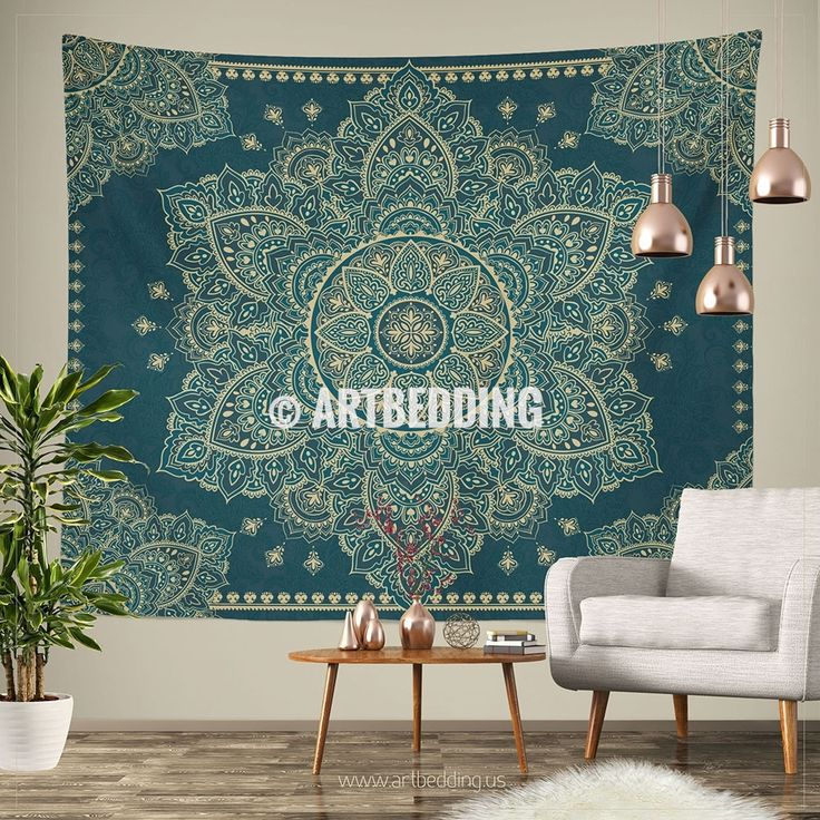 Vintage Teal Wall Decor : Best ideas about teal wall decor on