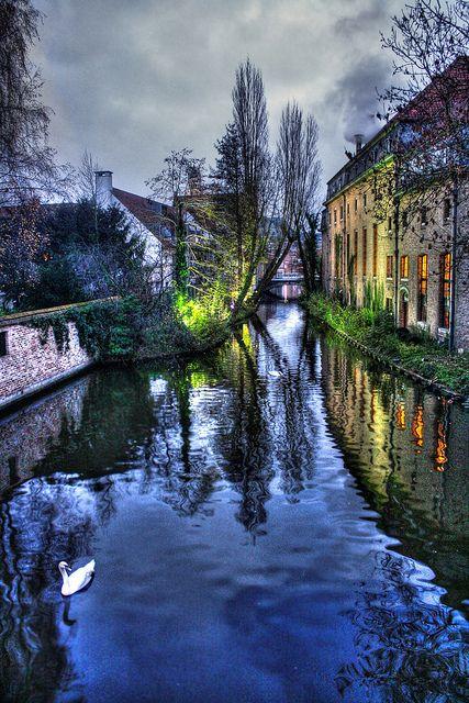 Best 25 Belgium Europe Ideas On Pinterest Travel To Belgium Visit Belgium And Brussels Belgium