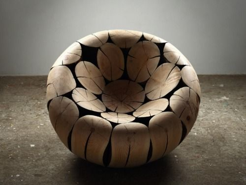 pine and chestnut chair ~ lee jae-hyo: Chairs, Lee Jae Hyo, Jaehyo Lee, Furniture, Woods, Chestnut Chair, Design