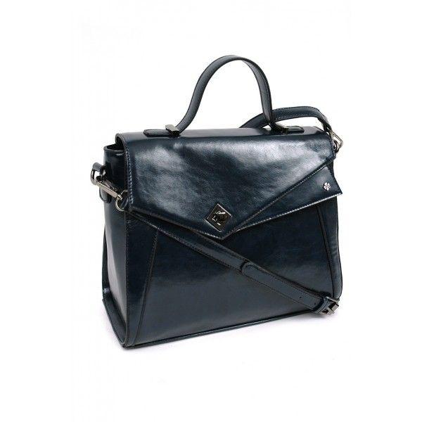 Τσάντα Doca 10333