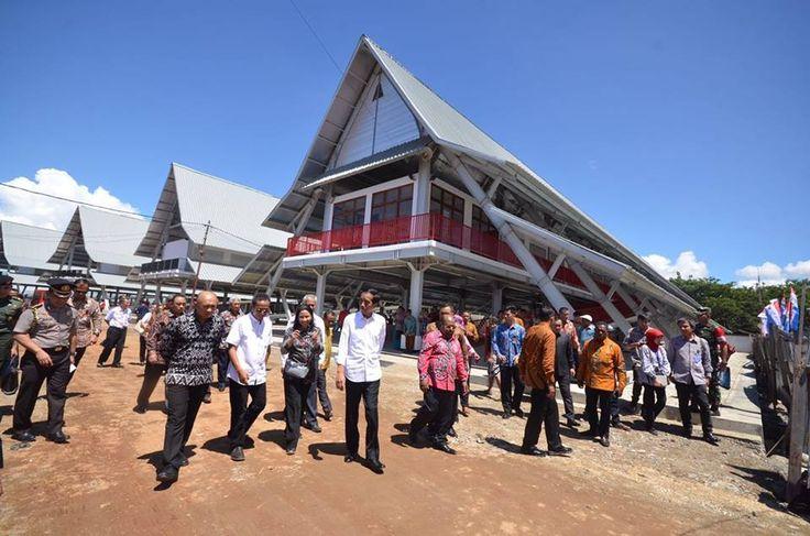 Presiden Jokowi di facebook | 081380783912 KASUR PANAS SAUNA UNTUK MEREDAKAN NYERI
