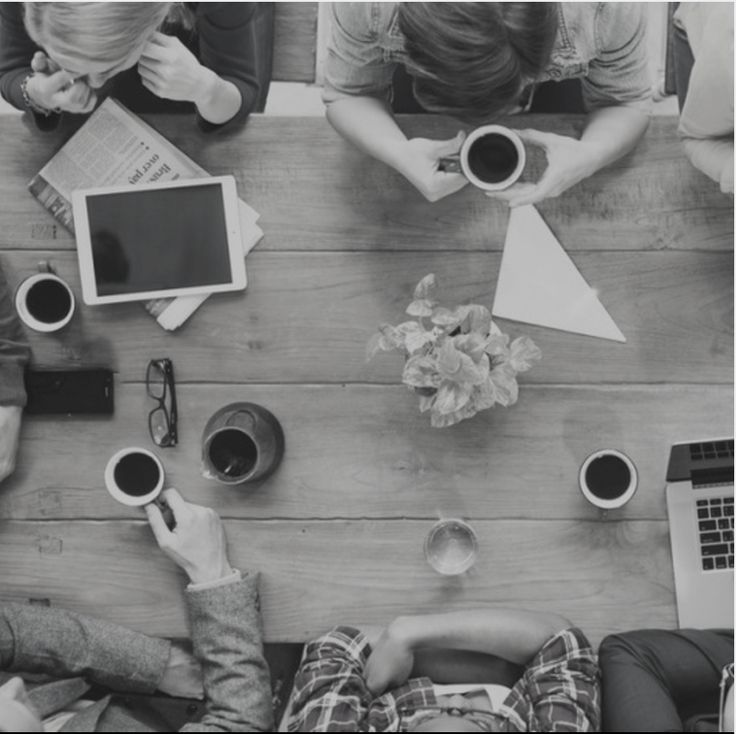 Team meetings are essential for success with your business. Check out the guide on the blog.   @Salon Owner Solutions. Get Salon coaching and tools with our Salon Owner Strategist.