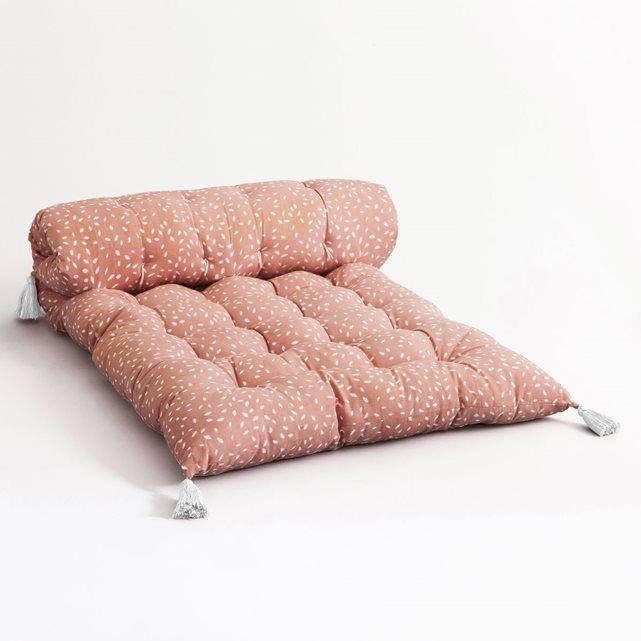 17 meilleures id es propos de matelas de futon sur pinterest coussins de sol et salons de futon. Black Bedroom Furniture Sets. Home Design Ideas