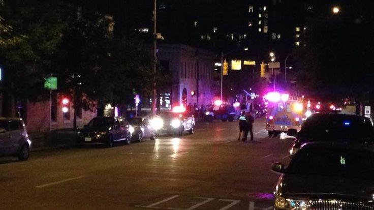 Πυροβολισμοί στο Όστιν του Τέξας - Φόβοι για νεκρούς! (vid) > http://arenafm.gr/?p=218168