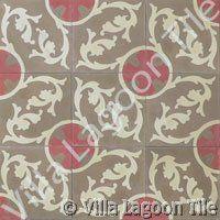 68 Best Floor Tiles Images On Pinterest Tiles Flooring