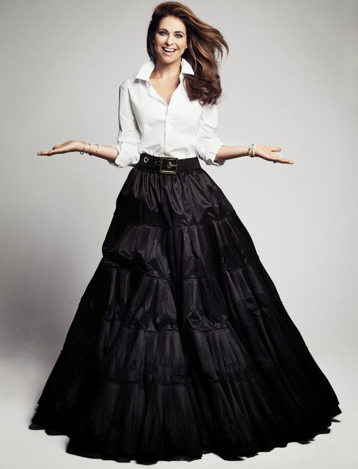 Princess Madeleine photo shoot for Elle Sweden November 2013 issue