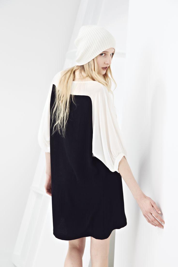 Farrell Dress